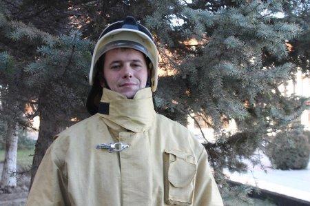 Пожарные Актау: Как обращаться с новогодней елкой, чтобы праздник не превратился в беду