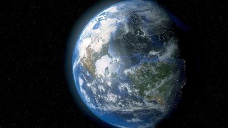 «120 метеоритов в час». Землян ждет «настоящий звёздный дождь». Не проспите