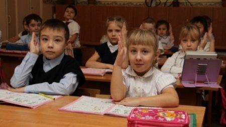 В системе образования Казахстана грядут очередные масштабные перемены