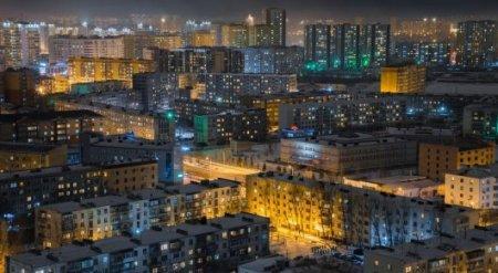 Как изменятся налоги для сдающих недвижимость в аренду казахстанцев