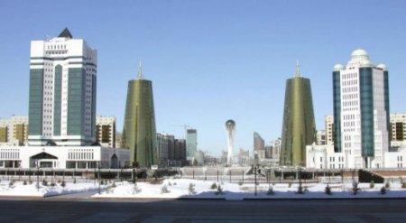 Казахстан поднялся в рейтинге Индекса человеческого развития ООН на 14 строчек