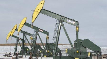 Стоимость дешевых сортов нефти приблизилась к 20 долларам за баррель