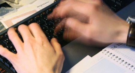 РФ: снижать уровень беспошлинной интернет-торговли в ЕАЭС ниже 500 евро опасно