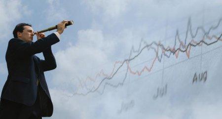 Шокирующие прогнозы Saxo Bank на 2016: цена на нефть будет $100
