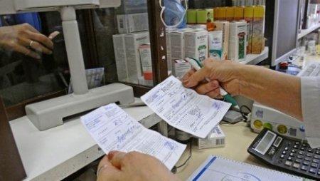 В Казахстане антибиотики будут отпускать только по рецепту врача