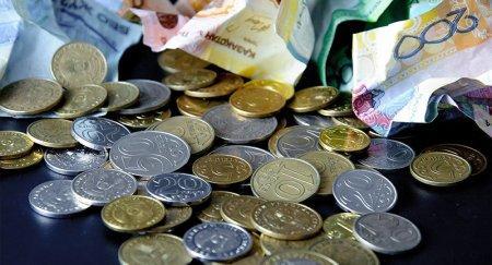 Перерасчет пенсионных выплат военнослужащим будет произведен в ВС РК