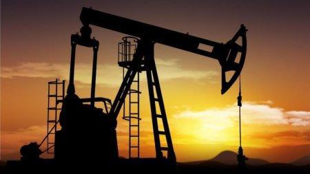 В США сенат поддержал снятие запрета на экспорт нефти