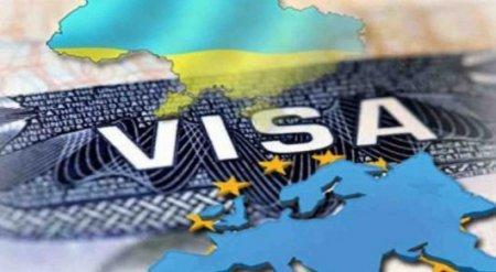 Казахстан будет мониторить ситуацию с возможным реэкспортом Украиной товаров из ЕС
