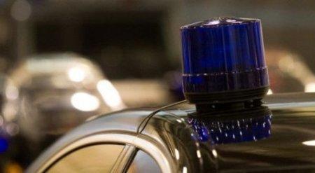 МВД РК не исключает внедрения скрытого патрулирования дорог