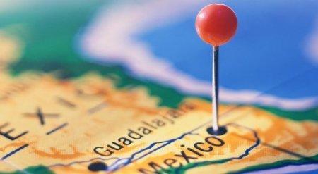 Мексика и ряд стран Латинской Америки станут безвизовыми для Казахстана