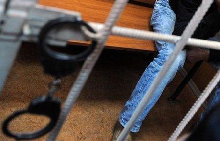 Начать расследование по каждому заявлению о пытках приказал Генпрокурор страны