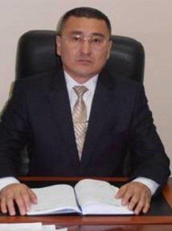 Председатель и член ревизионной комиссии Мангистауской области арестованы с санкции суда