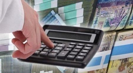 Казахстанские сенаторы обеспокоились внешним долгом страны