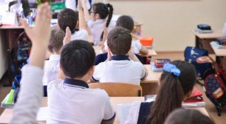 В Казахстане могут внедрить пятидневку для школьников