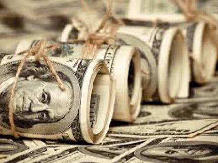 Уровень долларизации в Казахстане достиг исторического максимума - эксперты