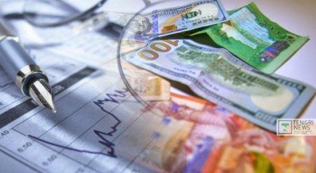 Как идет возврат денег и активов из-за рубежа в страну по требованию Назарбаева