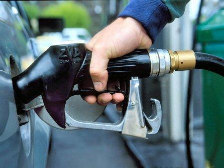 Цены на бензин взлетели в Саудовской Аравии