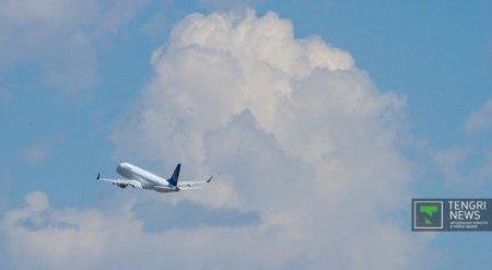 Казахстанские авиакомпании обязали проходить аудит IOSA с 2016 года
