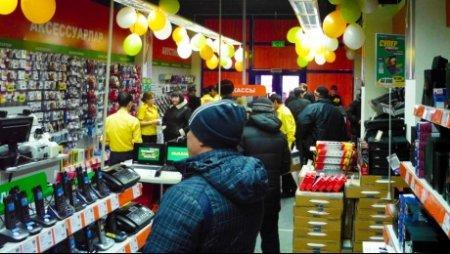 В Казахстане приняты новые требования к торговым центрам, гипермаркетам и магазинам