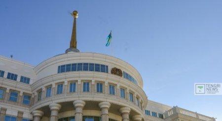 Назарбаев сделал заявление в связи с прогрессом по иранской ядерной программе