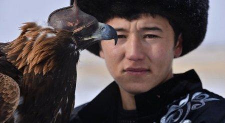 В Казахстане официально появилась национальная идея