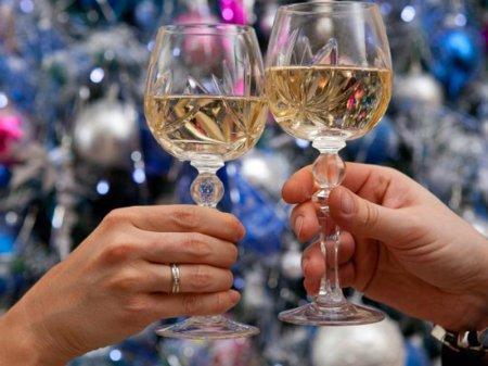 В ВОЗ назвали безопасную суточную норму употребления алкоголя