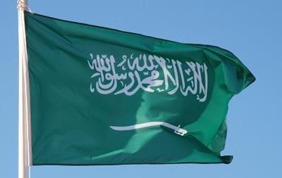 Индекс биржи Саудовской Аравии обрушился после снятия санкций с Ирана