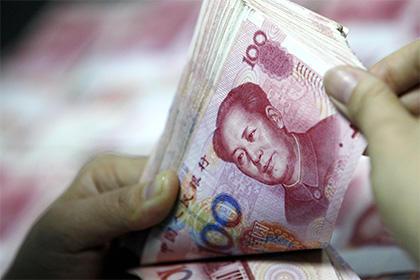 Китайские супруги три месяца склеивали разрезанные дедом-параноиком купюры