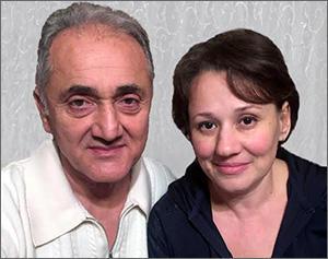 Бывший узник рассказал о секретной туркменской тюрьме