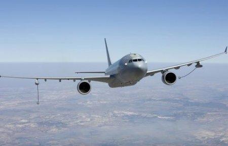 Изменения в расписании авиарейсов могут произойти в Казахстане с 1 января 2016 года