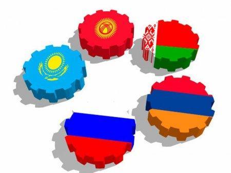 Казахстан возглавил Евразийский экономический союз