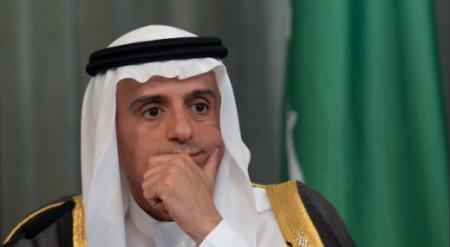 Саудовская Аравия разорвала дипломатические отношения с Ираном
