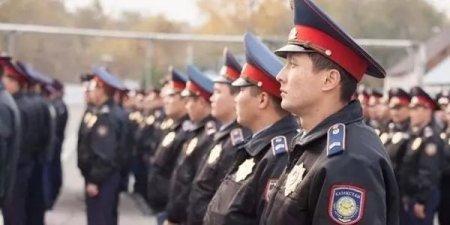 Новые налоги и уголовная ответственность: Какие законы вступают в силу в 2016 году в Казахстане