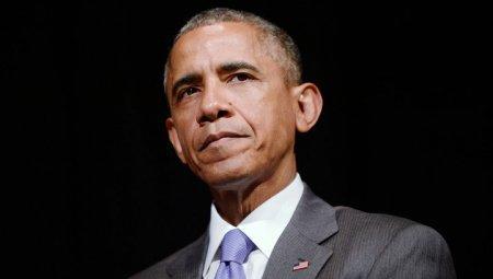 В ответ на новый закон Обамы американцы массово закупают оружие