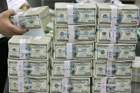 Богатейшие люди мира за первую неделю года потеряли около 200 миллиардов долларов