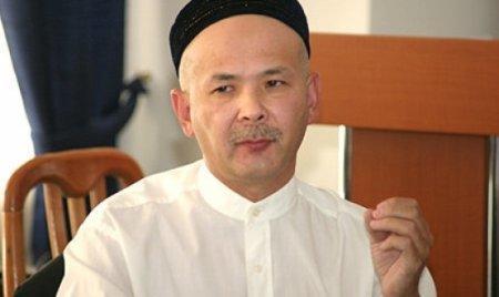 М.Телибеков не может выступать от имени всех мусульман Казахстана — ДУМК и религиоведы