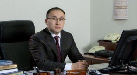Решение о досрочных выборах в Парламент пока не принято - Даурен Абаев