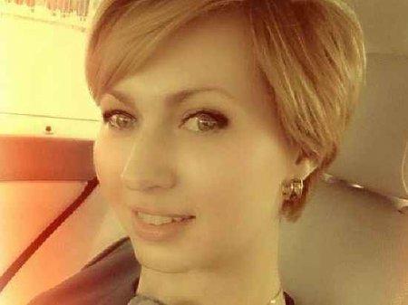 Дочь известного российского телеведущего погибла при падении лифта