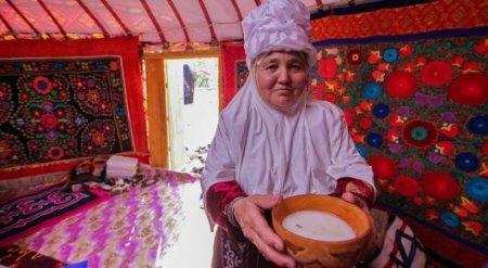 В Казахстане появился новый праздник