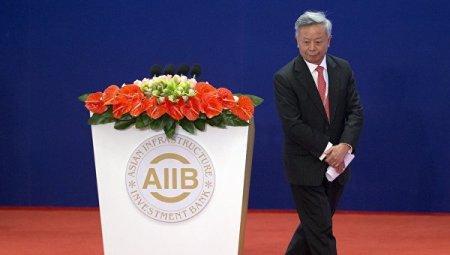 АБИИ будет кредитовать только в долларах США
