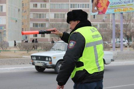 Местная полицейская служба будет охранять общественный порядок и отчитываться перед населением и депутатами