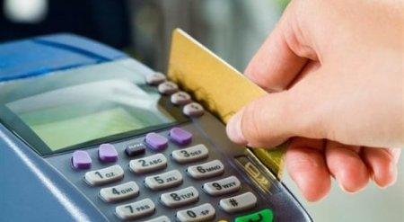 Казахстанцы могут не платить за покупки в случае нерасторопности банков