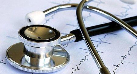В МЗСР прокомментировали стоимость тестов для допуска врачей к работе