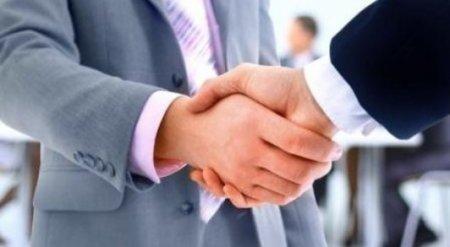 Как изменились ожидания и требования казахстанцев при поиске работы