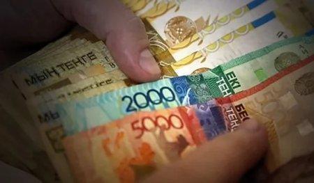 В Казахстане изменился порядок получения пенсионных выплат из ЕНПФ