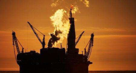 Премьер: власти РК тестируют сценарии бюджета при цене нефти в $16
