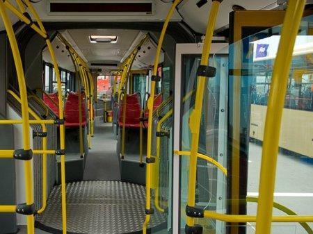Пассажир автобуса спас от смерти пенсионерку в Костанайской области