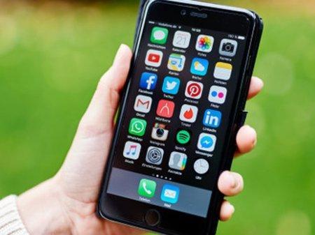 СМИ раскрыли детальные характеристики нового iPhone