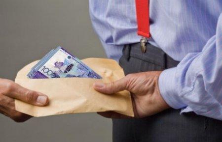 """Военный билет """"продали"""" за 300 тысяч тенге в Костанае"""