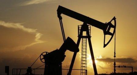 Всемирный банк снизил прогноз по ценам на нефть